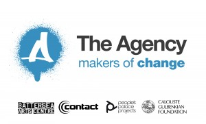 Agency_logo_colour_landscape
