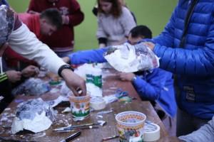 Colina 1 prison mask workshop (1)